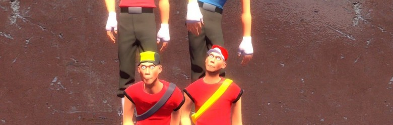 tf2_pokemon_trainers_hexed.zip For Garry's Mod Image 1