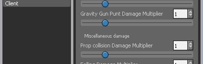 damage_modifier_1.2.zip