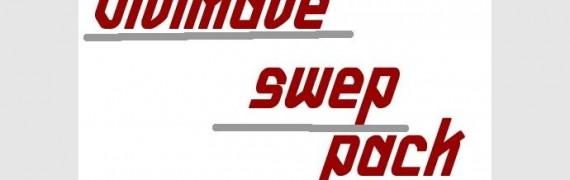 swep pack