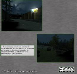 RP_EvoCity_v1p For Garry's Mod Image 3