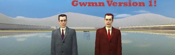 Gwmn_V1.zip