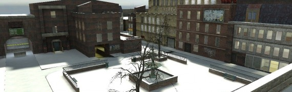 rp_downtown_winter_v2