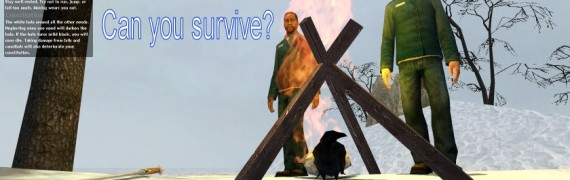 winter_survival_settlement.zip
