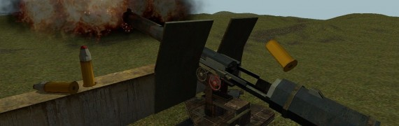 gm_Artillery_v1