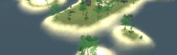 gms_tropicalislands_v2.zip
