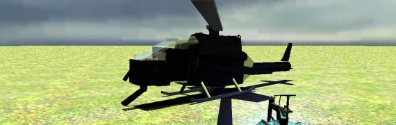 !_cobra_attack_helicopter.zip