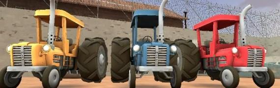 TF2 Prefab - Tractor.zip