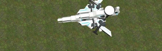 portal_jet.zip