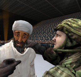 Osama npc.zip For Garry's Mod Image 1