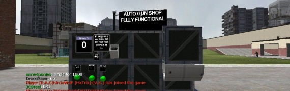 automated_gunshop.zip