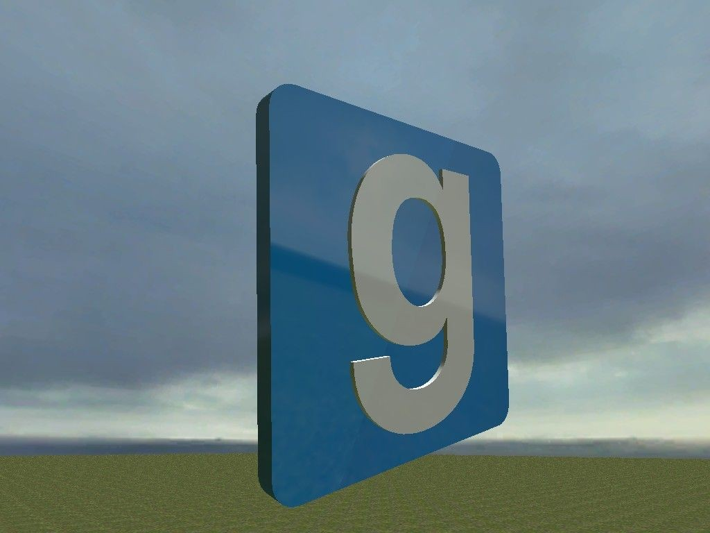 gmod how to download mods
