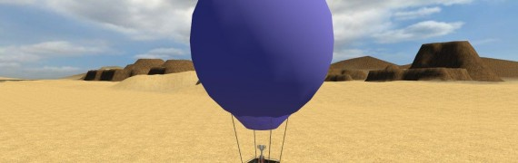 hotair_balloon.zip