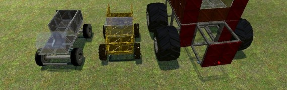 vehicle_pack.zip