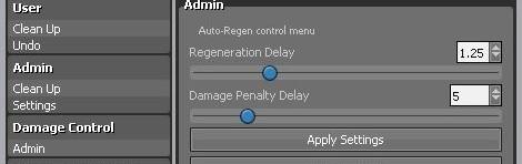 auto_regen_1.4.zip