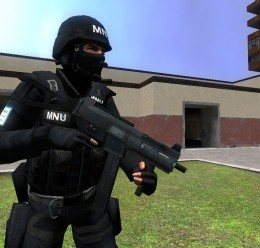 mnu_guard.zip For Garry's Mod Image 1