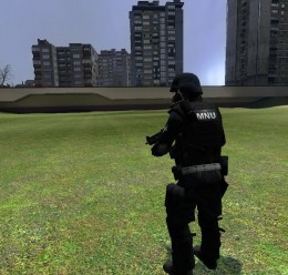 mnu_guard.zip For Garry's Mod Image 2