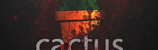 cactusv2.zip