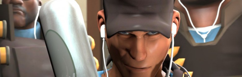 tf2tomorrow.zip For Garry's Mod Image 1
