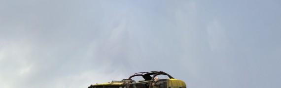 turbojalopyvumod3.zip