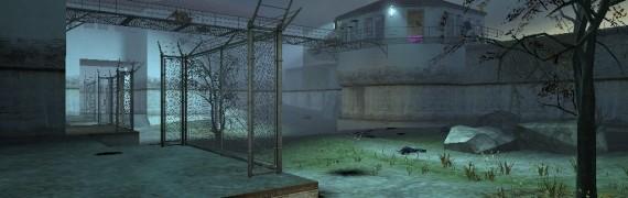 combine_prison_maps.zip