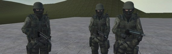 new_soldiers_v2.zip