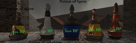 restoration_potions.zip