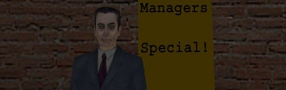 managers_special.zip