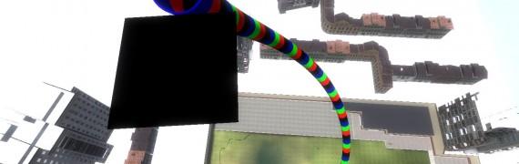 Rainbow Slide.zip