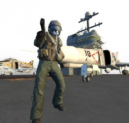 NeuroTec Collection - NAVAL For Garry's Mod Image 3