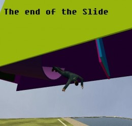 [sef]nukers_slide_v3_fix.zip For Garry's Mod Image 2
