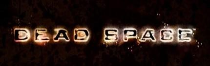 dead_space_mod.zip