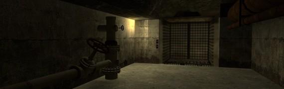 gm_bunker_sc.zip