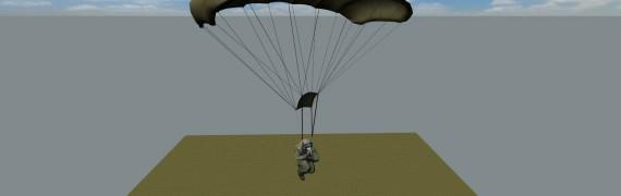 bf2_zparachute.zip