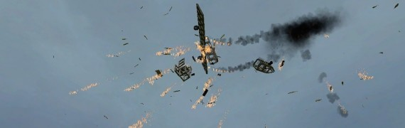 destructable_wooden_plane_save