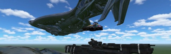 Halo 3 Beta 1.zip
