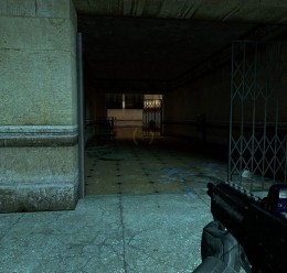 v_smg1_(2).zip For Garry's Mod Image 3