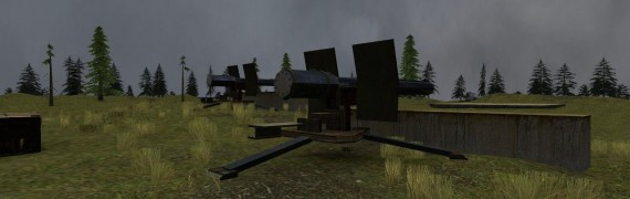 gm_Artillery_b2 [OLD]