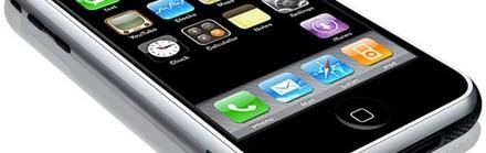 iphone_skin.zip