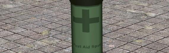 spraymodelfix.zip