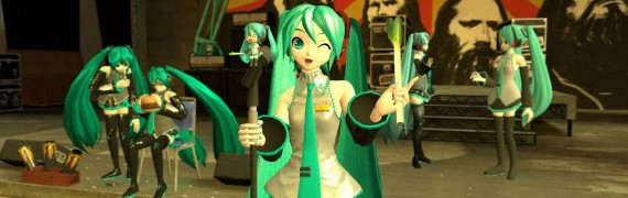 *OLD* Miku (Dreamy Theater)