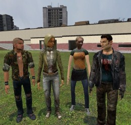 zps_npc_pack.zip For Garry's Mod Image 3