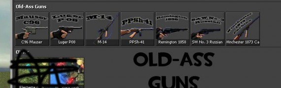 old-ass_guns_pack.zip