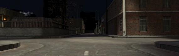 rp_omgcity_night