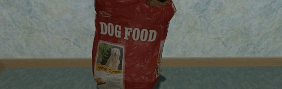januszek's_pet_food.zip