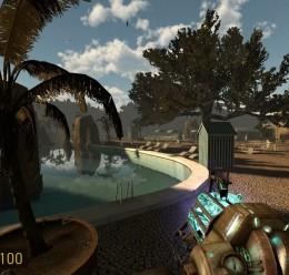 [L4D2] Hostil Campsite preview 1