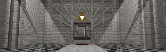 temple_of_time.zip
