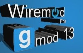 WireMod [Garrys Mod 13] preview 2