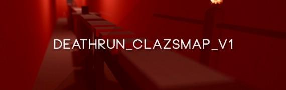 deathrun_clazsmap_v1 (b8)