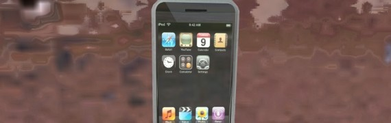 ipod_touch.zip