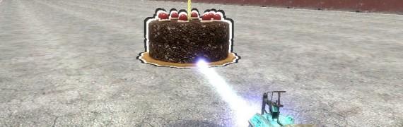 cakeprop.zip